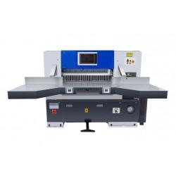 Maxima MX-1150DH paper cutter