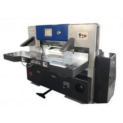 Maxima MX-780DH paper cutter